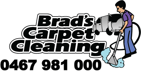 Brad's Carpet Cleaning Kalgoorlie