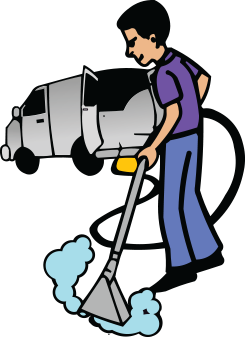 Carpet Cleaning Kalgoorlie